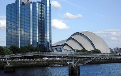 Local SEO In Glasgow? What Is it ?
