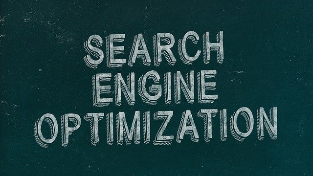 Top Reasons To Hire A SEO Consultant